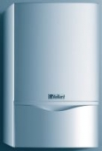 plus-vaillant5